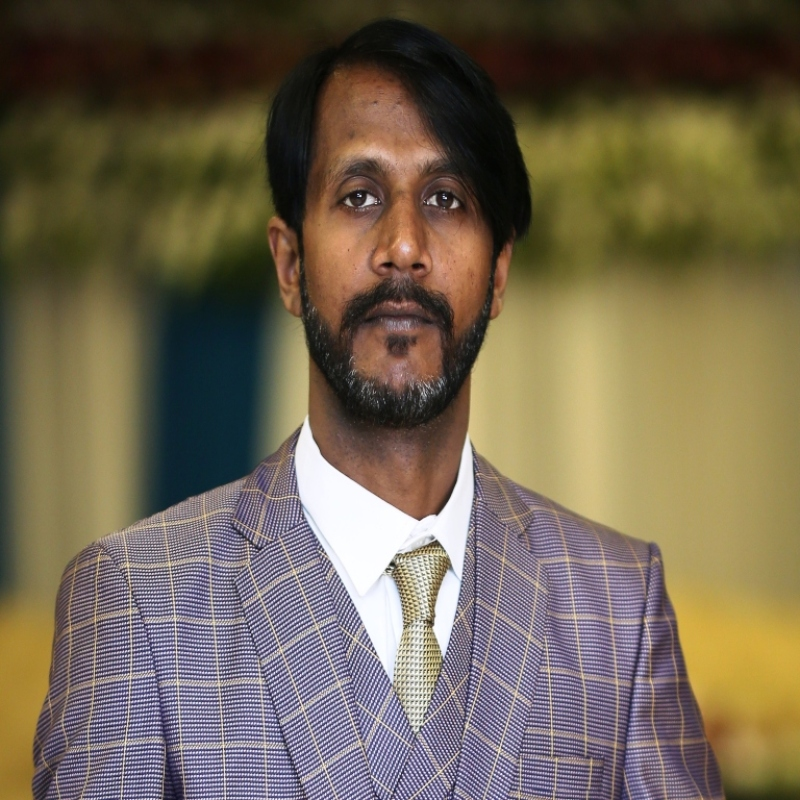 best psychiatrist in Lahore