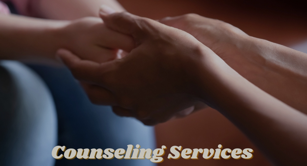 counseling center in Lahore